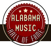 Alabama Music Hall Of Fame