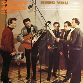 album-needyou
