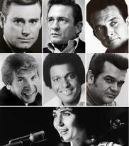 HITMAKERS 1960-1979